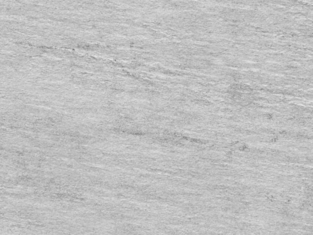 Feinsteinzeug Terrassenplatte Ardesia Grigio