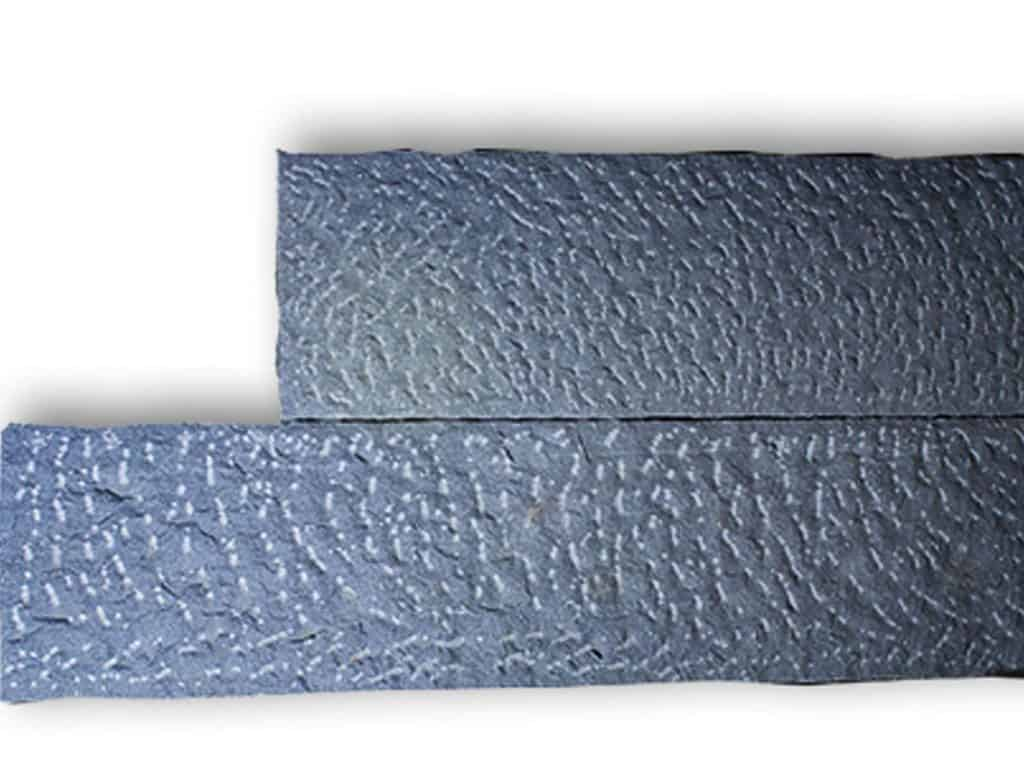 Stele Granit anthrazit 50cm