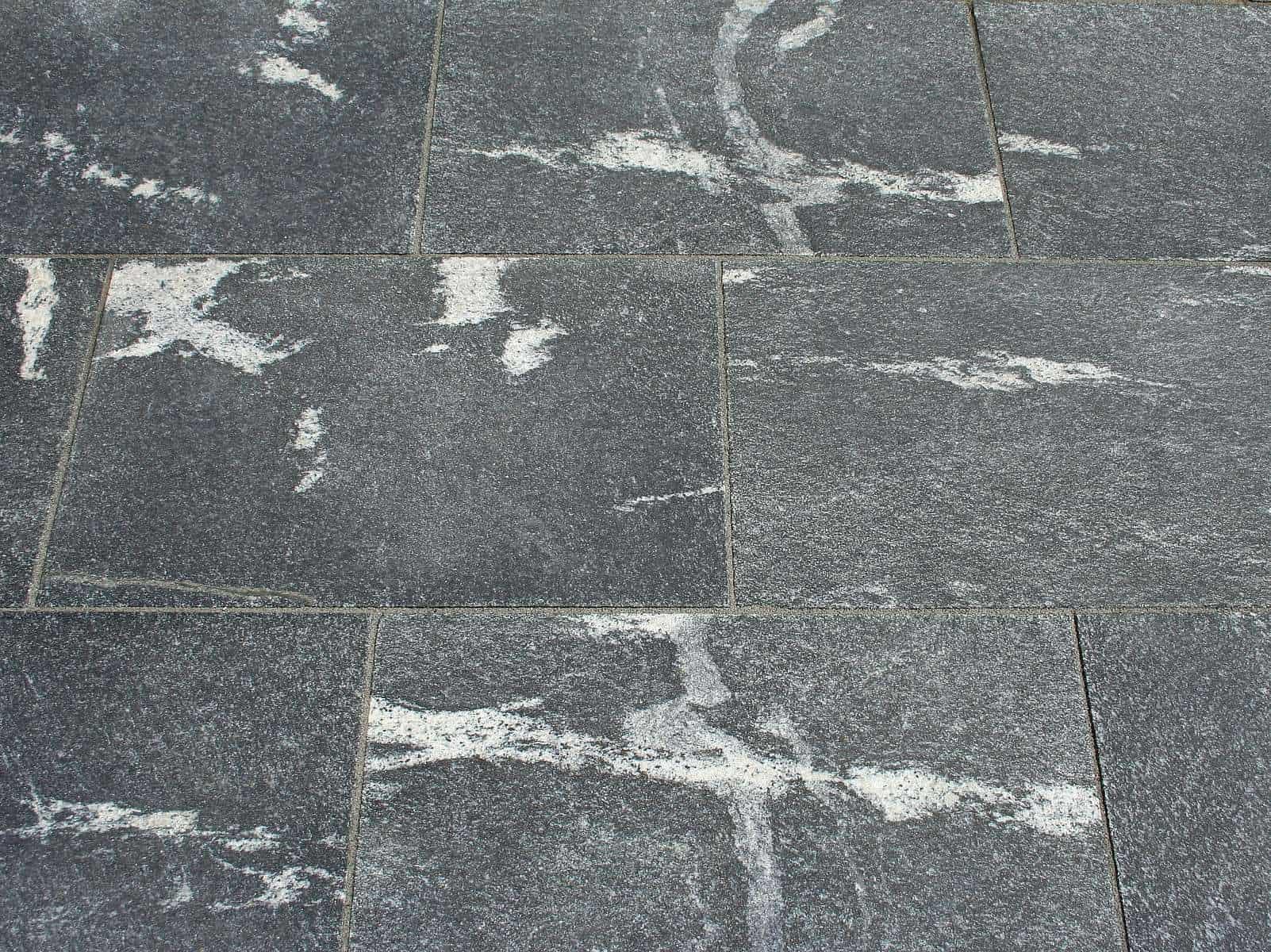 Natursteinplatten Natursteine Fur Den Garten Ihr Baustoffhandel