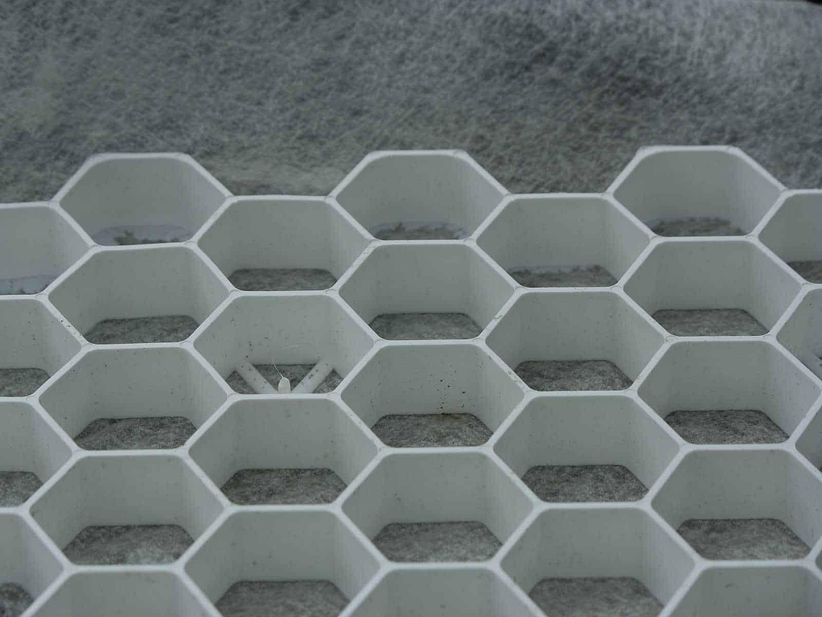 zubeh r f r steing rten natursteine terrassenplatten steine granit bruchsteine kies. Black Bedroom Furniture Sets. Home Design Ideas