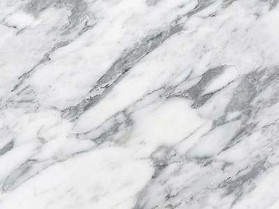 Natursteine   Marmor