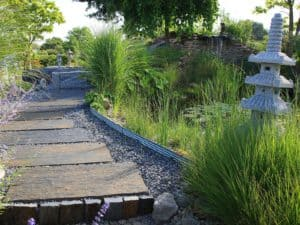 Natursteine Und Gartenblog